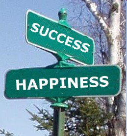 success-happiness-streetsigns